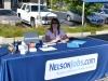 Nelson Job.com