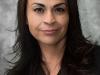 Anna Vasquez, CPhT