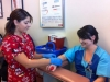 Phlebotomy Classes
