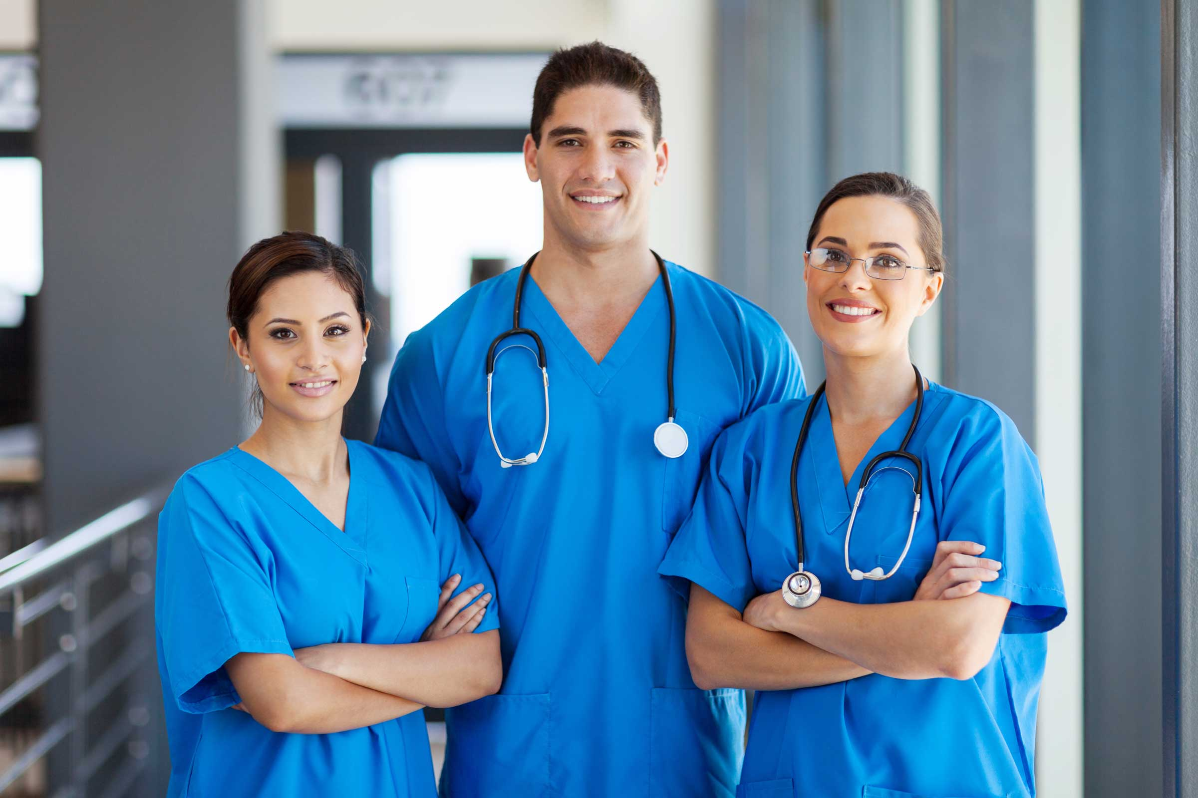 programs contra costa medical career college