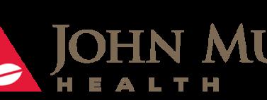 logo-john-muir