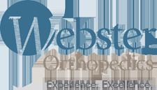 logo-webster